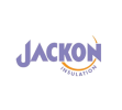 Jackoboard märkätilalevyt mahdollistavat entistä nopeamman ja kustannustehokkaamman kylpyhuoneremontin.